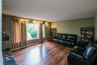 Photo 3: 3072 WALLACE Crescent in Prince George: Hart Highlands House for sale (PG City North (Zone 73))  : MLS®# R2385107