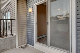 Photo 23: 1112 1540 Sherwood Boulevard NW in Calgary: Sherwood Apartment for sale : MLS®# A1055437