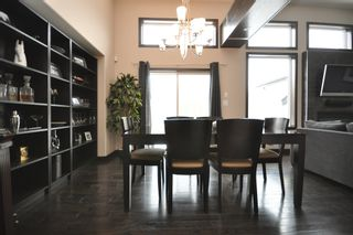 Photo 15: 58 Edenwood Place: Residential for sale : MLS®# 1104580