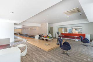 Photo 17: 3603 13688 100 AVENUE in Surrey: Whalley Condo for sale (North Surrey)  : MLS®# R2609412