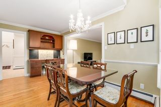 Photo 9: 6449 Larch St in Vancouver: Kerrisdale Home for sale ()  : MLS®# V1106972