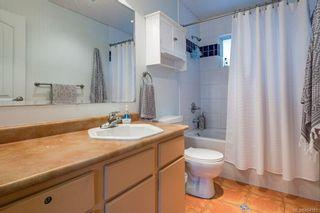 Photo 26: 315 Cortez Cres in : CV Comox (Town of) House for sale (Comox Valley)  : MLS®# 854581