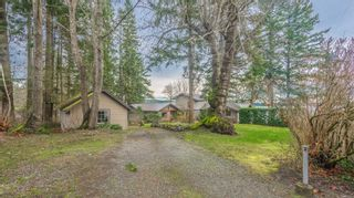 Photo 90: 3070 Nelson Rd in : Na Cedar House for sale (Nanaimo)  : MLS®# 872050