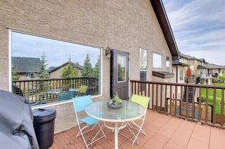Photo 47: 426 MARINA Drive: Chestermere Detached for sale : MLS®# A1112108