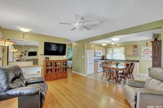 Photo 10: 51 Mathieu Crescent in Regina: Coronation Park Residential for sale : MLS®# SK865654