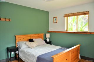 Photo 26: 10003 West Coast Rd in SHIRLEY: Sk French Beach House for sale (Sooke)  : MLS®# 795870