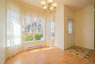 Photo 4: 545 Asteria Pl in : Na Old City Row/Townhouse for sale (Nanaimo)  : MLS®# 878282