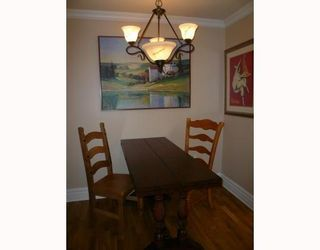 Photo 4: 123 8655 JONES Road in Richmond: Brighouse South Condo for sale : MLS®# V746874