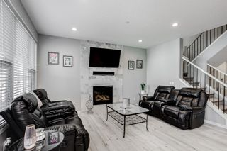 Photo 3: 29 Howse Terrace NE in Calgary: Livingston Detached for sale : MLS®# A1150423