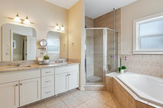 Photo 23: 2214 Broadview Road NW in Calgary: West Hillhurst Semi Detached for sale : MLS®# A1042467