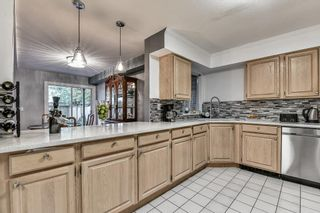 Photo 9: 11 1872 HARBOUR Street in Port Coquitlam: Citadel PQ Townhouse for sale : MLS®# R2138611