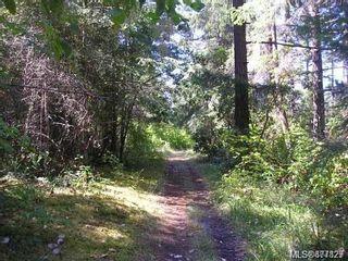 Photo 4: Lot 4 Ruxton Island in : Isl Ruxton Island Land for sale (Islands)  : MLS®# 877827