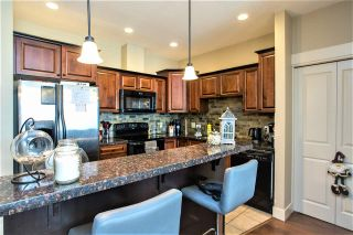 """Photo 8: 304 46021 SECOND Avenue in Chilliwack: Chilliwack E Young-Yale Condo for sale in """"Charleston"""" : MLS®# R2590503"""