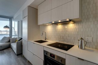 Photo 7: 908 615 6 Avenue SE in Calgary: Downtown East Village Apartment for sale : MLS®# A1086448