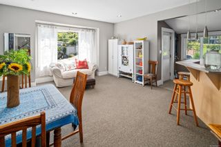 Photo 10: 3 2910 Hipwood Lane in : Vi Mayfair Row/Townhouse for sale (Victoria)  : MLS®# 882071