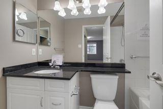 Photo 15: 301 16303 95 Street in Edmonton: Zone 28 Condo for sale : MLS®# E4260269