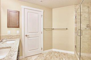 Photo 15: 605 32 VARSITY ESTATES Circle NW in Calgary: Varsity Apartment for sale : MLS®# A1071489