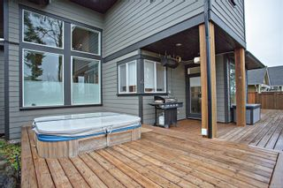 Photo 5: 3502 Castle Rock Dr in : Na North Jingle Pot House for sale (Nanaimo)  : MLS®# 866721