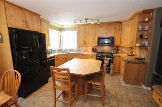 Photo 5: 51019 Range Road 11: Rural Parkland County House for sale : MLS®# E4261994