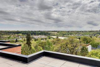 Photo 38: 204 10105 95 Street in Edmonton: Zone 13 Townhouse for sale : MLS®# E4246553