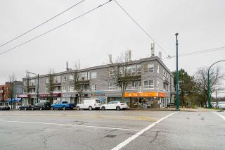 """Photo 26: 205 688 E 56TH Avenue in Vancouver: South Vancouver Condo for sale in """"Fraser Plaza"""" (Vancouver East)  : MLS®# R2550997"""