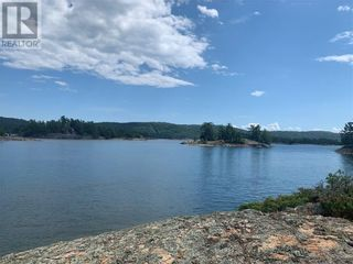 Photo 3: TP1701 Part 1 in Mcgregor Bay: Vacant Land for sale : MLS®# 2095853