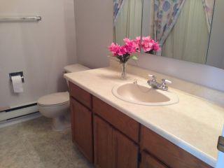 Photo 13: 238 32691 GARIBALDI Drive in Abbotsford: Home for sale : MLS®# F1314176