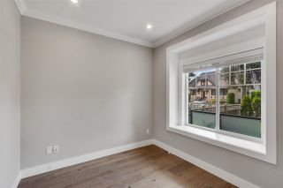 Photo 11: 1100 EIGHTH Avenue in New Westminster: Moody Park House for sale : MLS®# R2590660