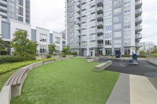 Photo 20: 2209 13325 102A Avenue in Surrey: Whalley Condo for sale (North Surrey)  : MLS®# R2412166