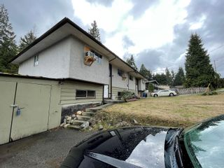 Photo 14: 1712 Extension Rd in Nanaimo: Na Chase River Full Duplex for sale : MLS®# 887117