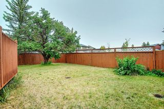 Photo 44: 144 Martinwood Court NE in Calgary: Martindale Detached for sale : MLS®# A1126396