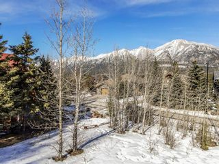 Photo 11: 14 PROSPECT Heights: Canmore Residential Land for sale : MLS®# A1146101