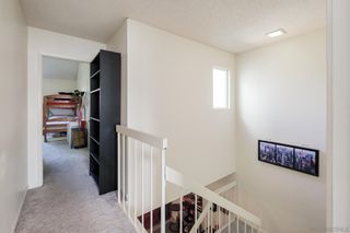 Photo 14: UNIVERSITY CITY Townhouse for sale : 2 bedrooms : 9595 Easter Way #8 in San Diego