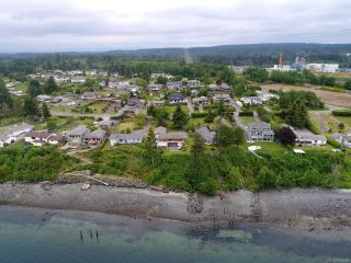 Photo 46: 4635 DISCOVERY DRIVE in CAMPBELL RIVER: CR Campbell River North House for sale (Campbell River)  : MLS®# 758522