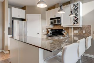 Photo 6: 303 4108 Stanley Road SW in Calgary: Parkhill Apartment for sale : MLS®# A1117169