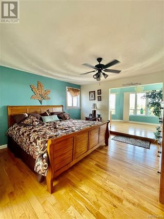 Photo 31: 1040 Route 172 in Back Bay: House for sale : MLS®# NB062930