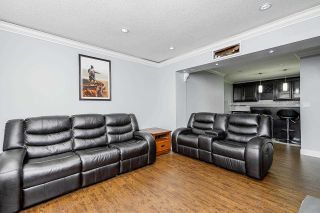 Photo 26: 8250 167A Street in Surrey: Fleetwood Tynehead House for sale : MLS®# R2579224