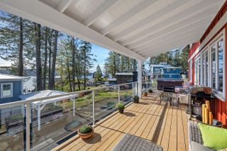 Photo 4: 1150 Marina Dr in : Sk Becher Bay House for sale (Sooke)  : MLS®# 872687