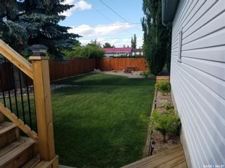 Photo 30: 349 4th Avenue West in Unity: Residential for sale : MLS®# SK860780