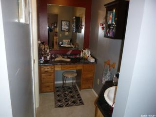 Photo 14: 2110 100A Street in Tisdale: Residential for sale : MLS®# SK840501