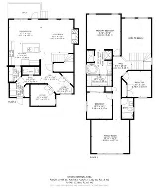 Photo 49: 190 WESTBROOK Wynd: Fort Saskatchewan House for sale : MLS®# E4262406