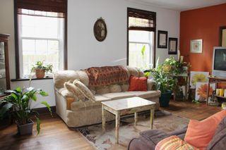 Photo 8: 166 Sydenham Street in Cobourg: House for sale : MLS®# 1602024