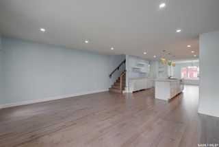 Photo 19: 1511 Spadina Crescent East in Saskatoon: North Park Residential for sale : MLS®# SK810861