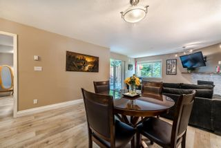 Photo 6: 212 518 THIRTEENTH Street in New Westminster: Uptown NW Condo for sale : MLS®# R2620095