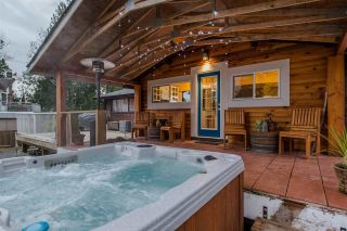 "Photo 5: 36072 SHORE Road in Mission: Dewdney Deroche House for sale in ""Hatzic Lake"" : MLS®# R2321298"