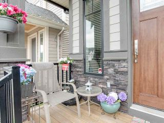 """Photo 20: 21028 76A Avenue in Langley: Willoughby Heights House for sale in """"Yorkson"""" : MLS®# R2387312"""