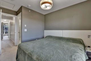 """Photo 16: 15 20857 77A Avenue in Langley: Willoughby Heights Townhouse for sale in """"WEXLEY"""" : MLS®# R2603738"""