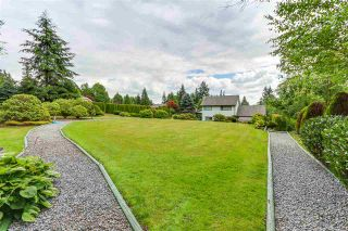 Photo 15: 3475 BAYCREST Avenue in Coquitlam: Burke Mountain House for sale : MLS®# R2571283