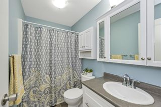 Photo 19: 6 3050 Sherman Rd in : Du West Duncan Row/Townhouse for sale (Duncan)  : MLS®# 871479