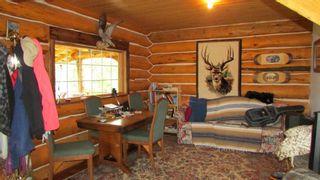 "Photo 17: 4663 RESCHKE Road: Hudsons Hope House for sale in ""LYNX CREEK SUBDIVISION"" (Fort St. John (Zone 60))  : MLS®# R2594975"